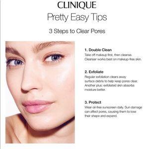 Clinique Makeup - Clinique Clarifying Lotion 2(Dry Combination Skin)